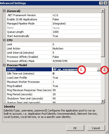 iis7.0 Advanced Settings.jpg