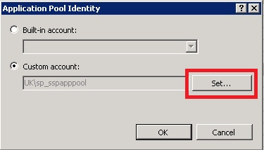 iis7.0 Application Pool Identity.jpg